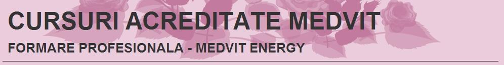 Medvit Energy