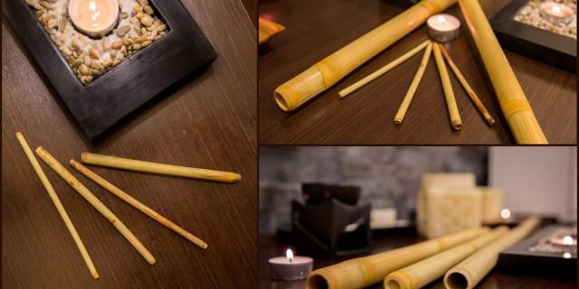 bamboo thumb