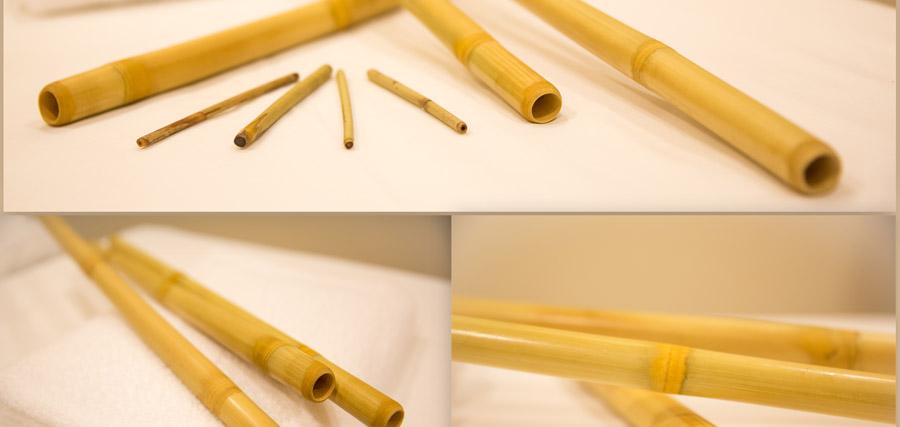 masaj-cu-bete-de-bambus-colaj4